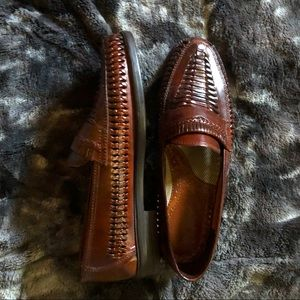 new men's loafers